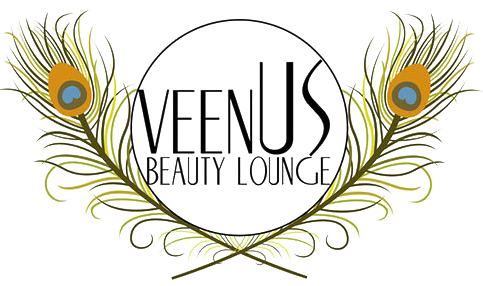 VeenUS Beauty – Hair Salon, La Habra